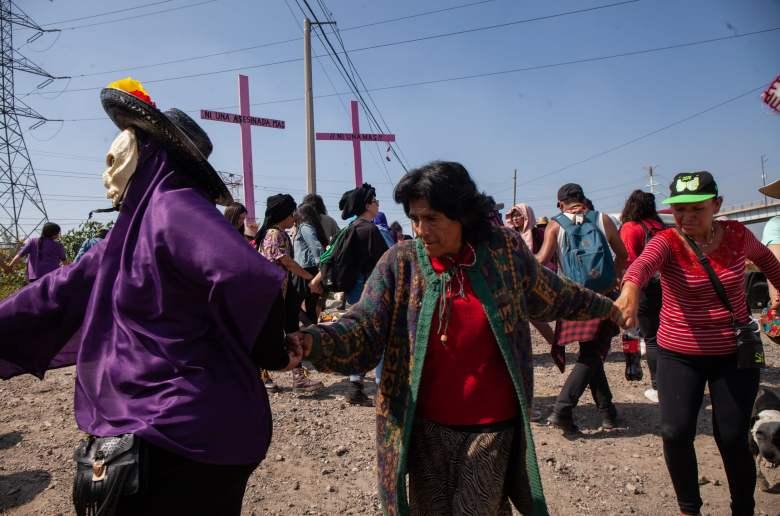 madres-de-vctimas-y-colectivas-del-edomex-le-hacen-frente-a-la-injusticia-y-el-feminicidio_49128383376_o
