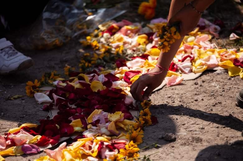 madres-de-vctimas-y-colectivas-del-edomex-le-hacen-frente-a-la-injusticia-y-el-feminicidio_49128564057_o