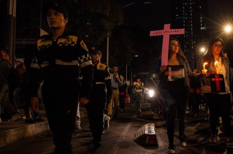 velada-contra-el-feminicidio-25-de-noviembre-de-2019_49129125003_o