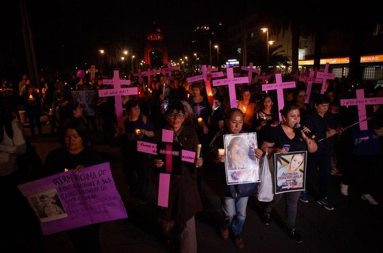 velada-contra-el-feminicidio-25-de-noviembre-de-2019_49129126623_o