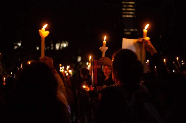 velada-contra-el-feminicidio-25-de-noviembre-de-2019_49129800482_o