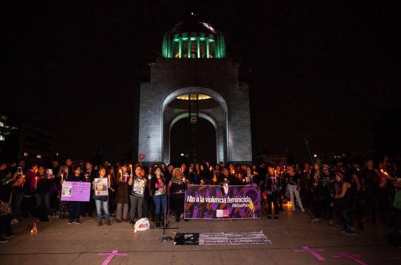 velada-contra-el-feminicidio-25-de-noviembre-de-2019_49129801572_o