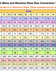 World shoe size chart also cima news rh cimainternational wordpress