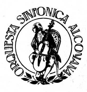 Demà concert de l'Orquestra Simfònica Alcoiana