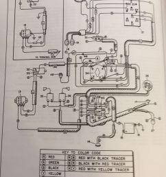 harley 70321 58 panhead duo glide wiring harness kit 1958 1964 free 1999 harley softail wiring [ 1024 x 1600 Pixel ]