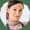 https://i0.wp.com/cimchorzow.pl/wp-content/uploads/2019/03/testimonials_01.png?fit=130%2C130&ssl=1