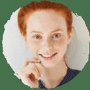 https://i0.wp.com/cimchorzow.pl/wp-content/uploads/2019/03/testimonials_03.png?fit=130%2C130&ssl=1
