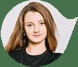 https://i0.wp.com/cimchorzow.pl/wp-content/uploads/2019/05/testimonials_08.png?fit=110%2C95&ssl=1