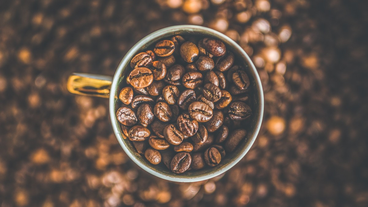 https://i0.wp.com/cimchorzow.pl/wp-content/uploads/2020/07/caffeine-coffee-cup-mug-134577.jpg?fit=1200%2C675&ssl=1