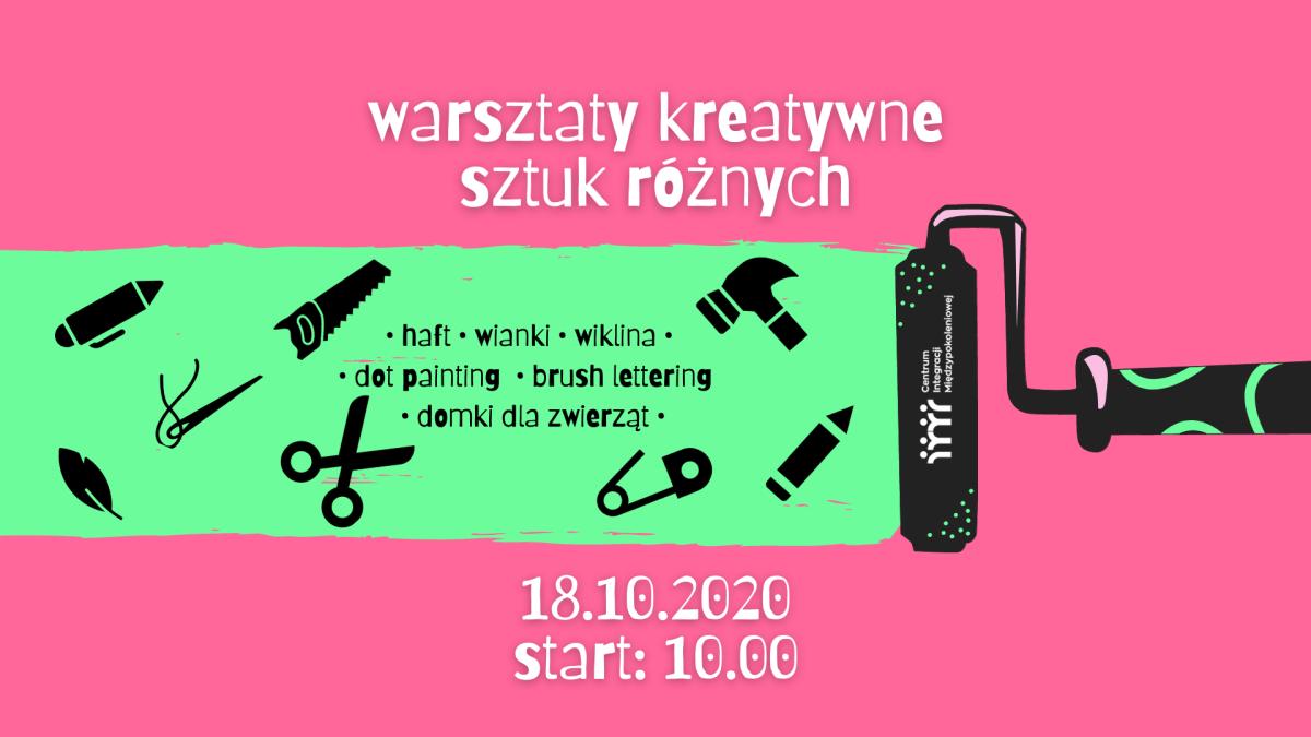 https://i0.wp.com/cimchorzow.pl/wp-content/uploads/2020/09/warsztaty-kreatywne-sztuk-roznych-1.png?fit=1200%2C675&ssl=1