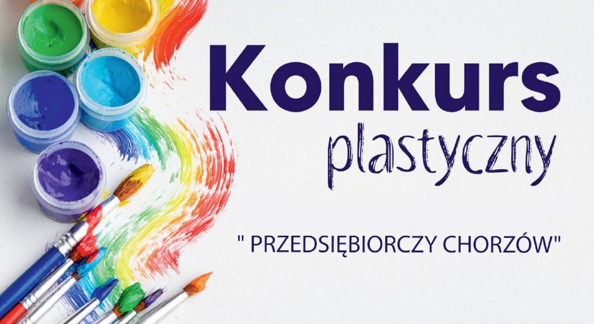 https://i0.wp.com/cimchorzow.pl/wp-content/uploads/2021/06/konkurs-4.jpg?fit=1200%2C654&ssl=1