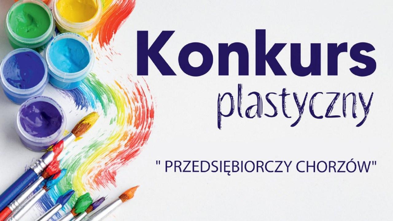 https://i0.wp.com/cimchorzow.pl/wp-content/uploads/2021/06/konkurs-4.jpg?resize=1280%2C720&ssl=1