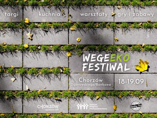 https://i0.wp.com/cimchorzow.pl/wp-content/uploads/2021/09/wegeeko-festiwal-chorzow-event-google.png?fit=640%2C480&ssl=1