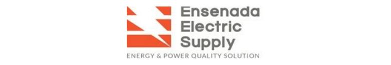 Ensenada Electric Supply Logo