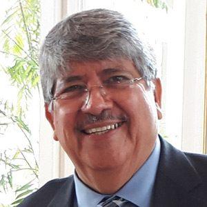 Manuel Fraustro Sanchez
