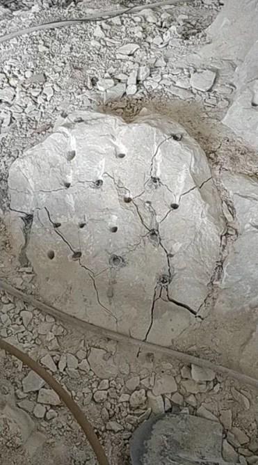 Cimento Expansivo Alcabideche2