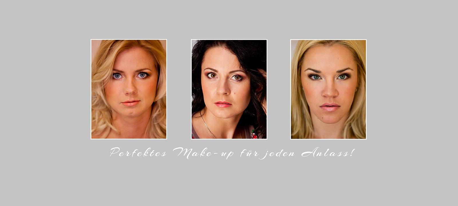 Perfektes_Makeup_Anlass_Fotostudio_web