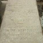 Yomtob Moryoussef