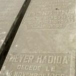 Meyer Hadida