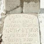 Aharon Elharrar