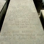Judah Sarfaty