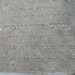 Abraham Bendavid