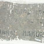 Amram Kakon