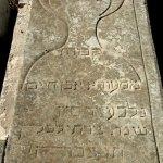 Messoda Evenhaim
