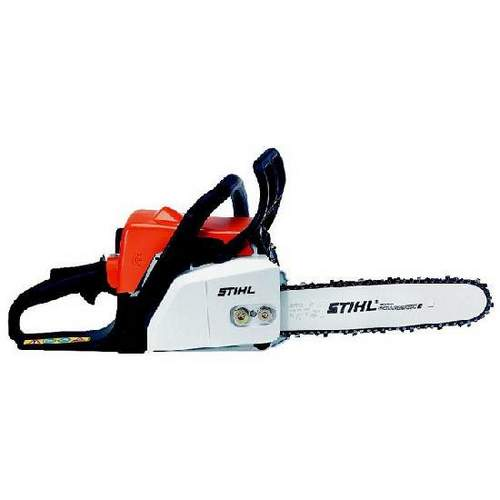 Chainsaw Stihl Ms 180-14