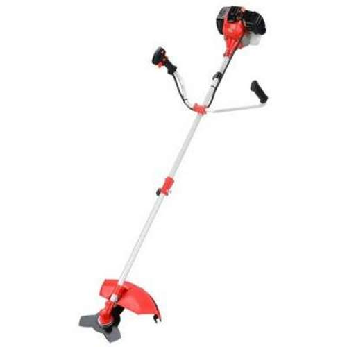 "Gasoline Trimmer (Lawn-mowing) ""Standart"" Elitech Т 52р (E1602.004.00)"