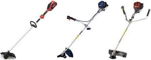 Honda Lawn Mowers & Trimmers Review. Reviews