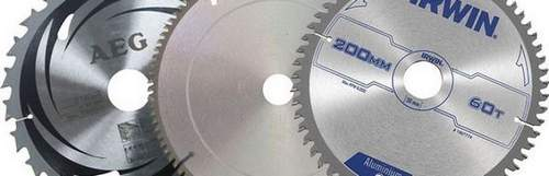 how to remove a disk from a circular saw