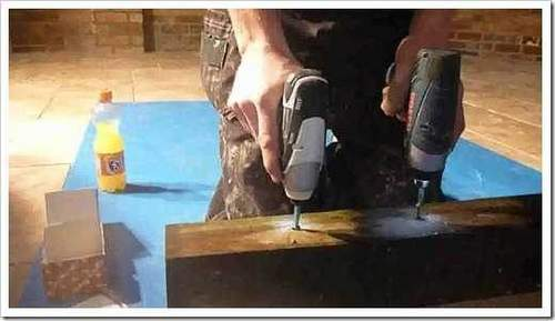 Makita Drill Or Bosch Which is Better