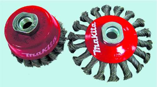 how to choose a concrete disc for an angle grinder