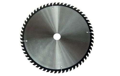 how to choose a circular saw blade