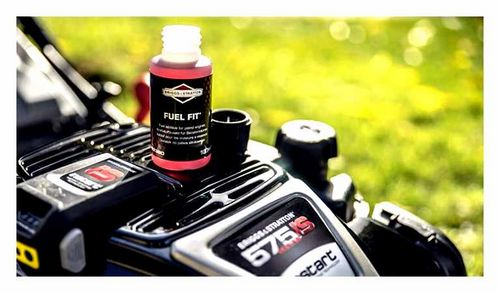 What Oil To Fill In A Honda Lawnmower