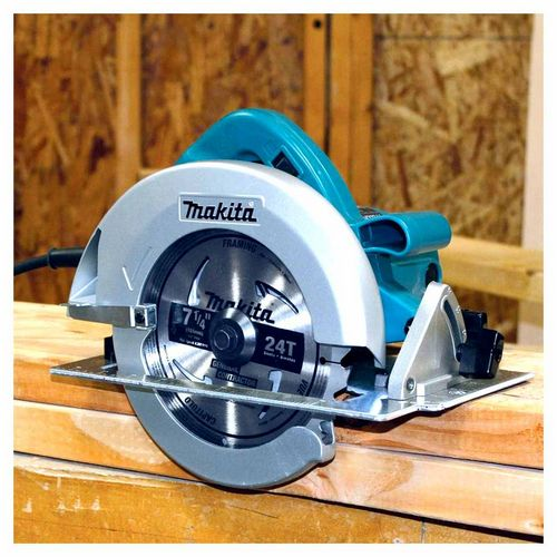 Which Circular Saw Is Best For Home