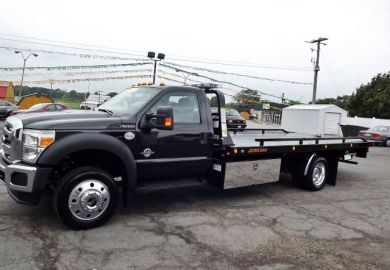 Rollback Trucks Used Cars For Sale Usedcarnode Com