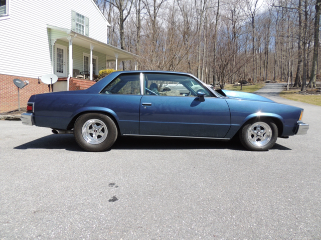 Chevrolet Malibu Sold Sold Sold