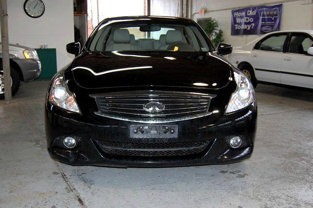 2007 Dodge Ram1500 Vpower Spark Plug V8 57 Ngk