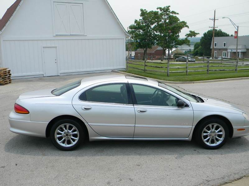 2000 Chrysler Electric Windowsthat How And Where To Troubleshoot It