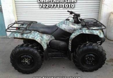 Yamaha Rhino For Sale Carsforsale