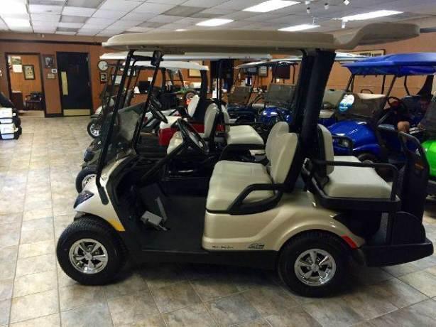 Golf+Carts+Dallas