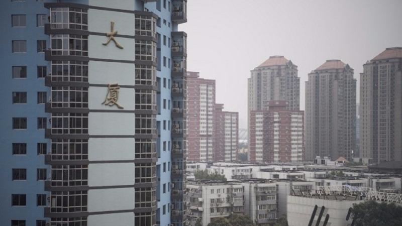 〈房產〉過去預知中國頂級房地產泡沫 他如今預測房價將再度飆升   Anue鉅亨 - 大陸房市