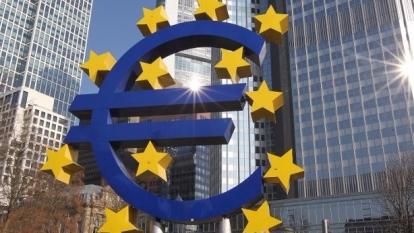 紐約匯市─歐洲央行與英國央行貨幣政策轉向 歐元與英鎊上漲 | Anue鉅亨 - 外匯