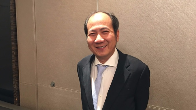 廣華-KY Q3獲利年增逾3成 創同期新高   Anue鉅亨 - 臺股新聞
