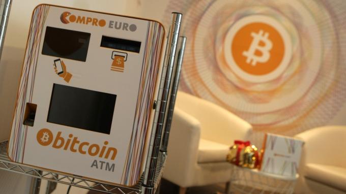 比特幣算什麼 這個加密貨幣今年暴漲近5800% | Anue鉅亨 - 期貨