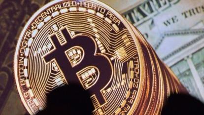 衝上天際的比特幣 各國「央媽」怎麼看? | Anue鉅亨 - 期貨