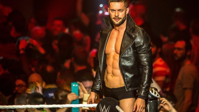 與兩大頻道簽署新合約 摔角股WWE飆升 | Anue鉅亨 - 美股
