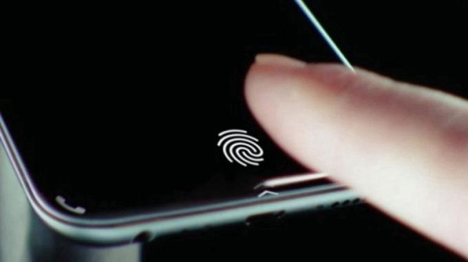 〈分析〉屏下指紋辨識今年引爆商機 明年能續旺嗎?   Anue鉅亨 - A股